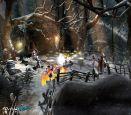 Chroniken von Narnia: Der König von Narnia  Archiv - Screenshots - Bild 15