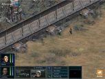 Metalheart: Replicants Rampage  Archiv - Screenshots - Bild 4