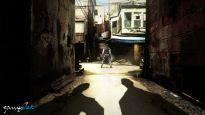 Resident Evil 5 Archiv - Screenshots - Bild 16