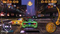 Midnight Club 3: DUB Edition (PSP)  Archiv - Screenshots - Bild 7