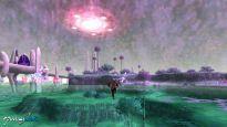 Final Fantasy XI  Archiv - Screenshots - Bild 10