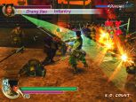 Dynasty Warriors 5  Archiv - Screenshots - Bild 5