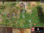 Civilization 4  Archiv - Screenshots - Bild 33