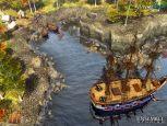 Age of Empires 3  Archiv - Screenshots - Bild 17
