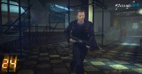24: The Game  Archiv - Screenshots - Bild 51