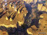 Age of Empires 3  Archiv - Screenshots - Bild 25