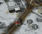 Roter Sturm: Mockba to Berlin  Archiv - Screenshots - Bild 8