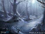 Dreamfall: The Longest Journey  Archiv - Artworks - Bild 13