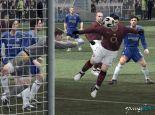 Pro Evolution Soccer 5  Archiv - Screenshots - Bild 11