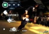 Flow: Urban Dance Uprising  Archiv - Screenshots - Bild 15