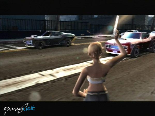 187 Ride or Die  Archiv - Screenshots - Bild 8