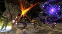 Final Fantasy XI  Archiv - Screenshots - Bild 8