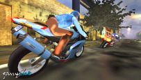 Midnight Club 3: DUB Edition (PSP)  Archiv - Screenshots - Bild 5