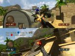 Far Cry Instincts  - Archiv - Screenshots - Bild 15