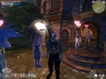 Fable: The Lost Chapters  Archiv - Screenshots - Bild 15