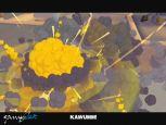 Worms 4: Mayhem  Archiv - Screenshots - Bild 7