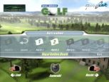 Gametrak: Real World Golf  Archiv - Screenshots - Bild 2