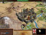 Civilization 4  Archiv - Screenshots - Bild 30
