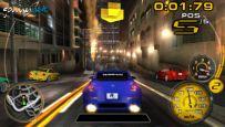 Midnight Club 3: DUB Edition (PSP)  Archiv - Screenshots - Bild 8