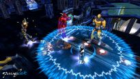 X-Men Legends 2: Rise of Apocalypse  Archiv - Screenshots - Bild 10