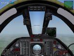 Wings Over Vietnam  Archiv - Screenshots - Bild 4