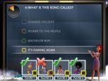 Buzz: The Music Quiz  Archiv - Screenshots - Bild 13