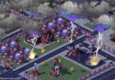 Command & Conquer - Red Alert 2 Screenshots Archiv - Screenshots - Bild 13
