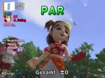 Everybody's Golf  Archiv - Screenshots - Bild 6