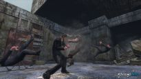Frame City Killer  Archiv - Screenshots - Bild 10