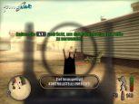 Delta Force: Black Hawk Down  Archiv - Screenshots - Bild 3