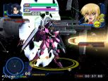 Mobile Suit Gundam Seed: Never Ending Tomorrow  Archiv - Screenshots - Bild 8