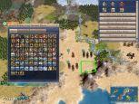 Civilization 4  Archiv - Screenshots - Bild 19