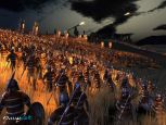 Rome: Total War - Barbarian Invasion  Archiv - Screenshots - Bild 20