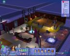 Die Sims 2: Nightlife - Screenshots - Bild 4