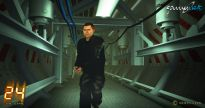 24: The Game  Archiv - Screenshots - Bild 59