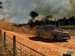 WRC Rally Evolved  Archiv - Screenshots - Bild 10
