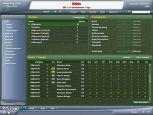 Football Manager 2006  Archiv - Screenshots - Bild 13