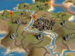 Civilization 4  Archiv - Screenshots - Bild 34