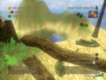 Far Cry Instincts  - Archiv - Screenshots - Bild 28