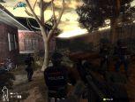 SWAT 4: The Stetchkov Syndicate  Archiv - Screenshots - Bild 12