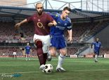 Pro Evolution Soccer 5  Archiv - Screenshots - Bild 20