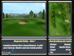 Gametrak: Real World Golf  Archiv - Screenshots - Bild 4