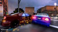 Midnight Club 3: DUB Edition (PSP)  Archiv - Screenshots - Bild 4