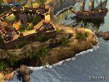 Age of Empires 3  Archiv - Screenshots - Bild 21