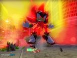 Shadow the Hedgehog  Archiv - Screenshots - Bild 29