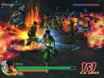 Dynasty Warriors 5  Archiv - Screenshots - Bild 6