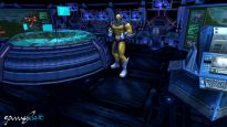 X-Men Legends 2: Rise of Apocalypse  Archiv - Screenshots - Bild 8