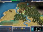 Civilization 4  Archiv - Screenshots - Bild 14