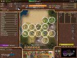 Civilization 4  Archiv - Screenshots - Bild 20