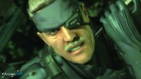 Metal Gear Solid 4: Guns of the Patriots  Archiv - Screenshots - Bild 95